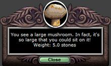 Sitshroom.png