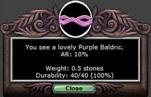 Purplebald.png