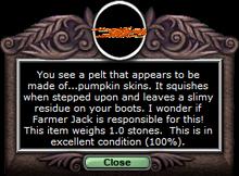 Pumpkinpelt.png