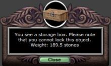 Storebox.png