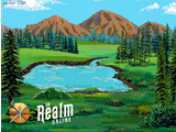 The Realm Online Wiki
