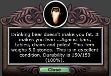 Beer (2).png