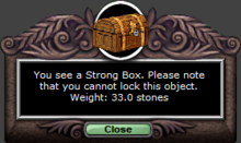 Strongbox.png