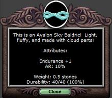 Avalonbaldy.png