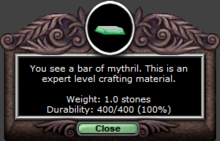 Mythrilbar.png