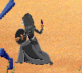 Emissary of night.png