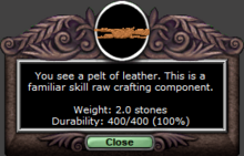 Leatherpelt.png