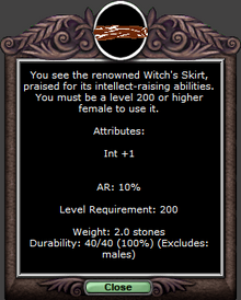 Witchskirt.png