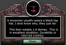 Snowmanhat.png
