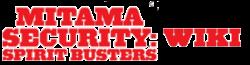 Mitama Security Wiki