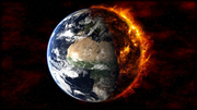 Earth on fire.png