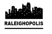 Raleighopolis.png