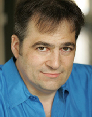 Mike Pollock (Mitchell Actors).png