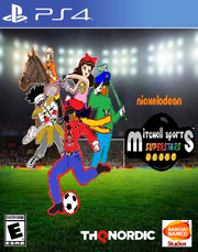 Mitchell Sports Superstars (PlayStation 4).png