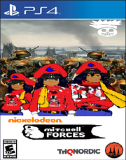 Mitchell Forces (PlayStation 4).png
