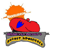 http://www.nick
