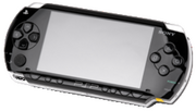 PlayStation Portable console.png
