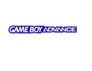 Game Boy Advance logo part 2.png