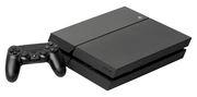 PlayStation 4 system & DualShock 4 controller.png