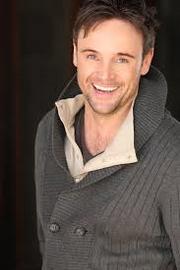 Kirby Robert Morrow (Mitchell Actors).png
