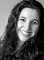 Amy Palant (Mitchell Actors).png