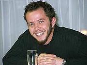 Richard Ian Cox (Mitchell Actors).png