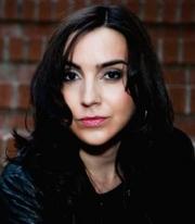 Liz Ortiz (Mitchell Actors).png