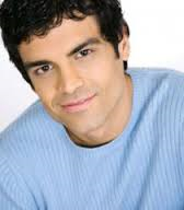 Jason Anthony Griffith (Mitchell Actors).png