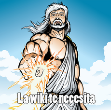 Zeus needs you opt.png