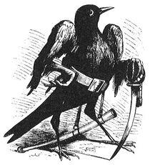 Caim in bird form.jpg