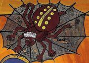 Anansi araña.jpg