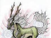 Categoria Mitologia Japonesa Wiki Mitologia Fandom Conoce todo acerca de esta maravillosa cultura, en ella podemos encontrar diferentes dioses que se alaban a través de temáticas naturales como; japonesa wiki mitologia fandom