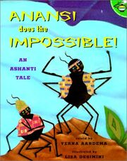Anansi does the impossible.jpg