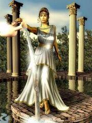 Atenea diosa.jpg