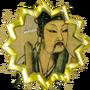 Constancia de Yu el grande