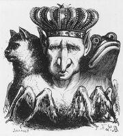 Baal demonio.jpg