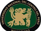 Huallallo Carhuancho