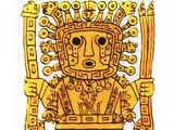Viracocha