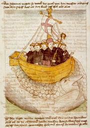 Saint brendan german manuscript.jpg