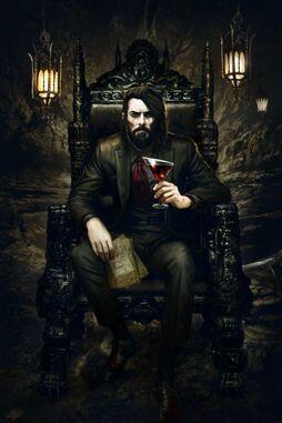 Man Vampire.jpg