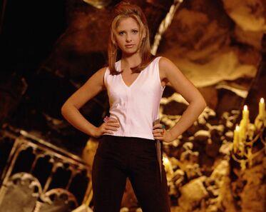 Buffy (1).jpg