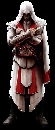 Ezio Auditore.png