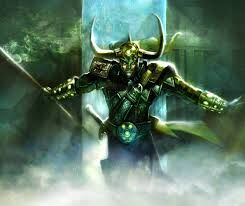 Loki 01.jpg