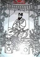 Ōtoshi
