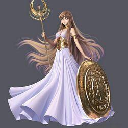 Athena saint seia.jpg