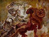 Faeton (syn Heliosa)