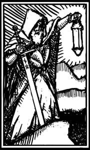 Mitologia Bałtowiańska