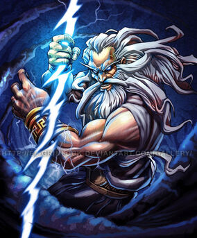Gran Zeus by el grimlock.jpg