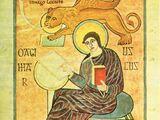 Angelsächsische Sprache und Literatur