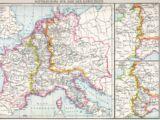 Karolingerreich